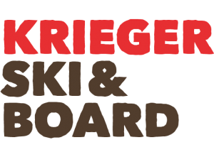 Krieger Ski & Board